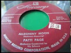 """1956 