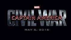Filming Begins on 'Captain America: Civil War'; Cast Revealed | The Gaming Gang