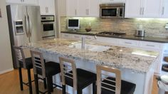 """Kitchen Remodeling - Laguna Niguel,CA - Diamond Cabinet Refacing """"The Trusted Authority Leader"""" 1-877-922-FACE"""