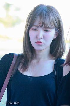 Kpop Girl Groups, Korean Girl Groups, Kpop Girls, Seulgi, Wendy Red Velvet, Brave Girl, Park Sooyoung, Kim Yerim, Korean Model