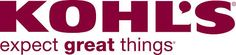 Kohl's Coupon: $10 off a $25 purchase - http://dealmama.com/2016/11/kohls-coupon-10-off-25-purchase/