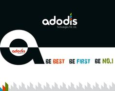 Are you looking for the most affordable, creative and reliable professional website design company available? Cheap website design company india proves to be the best solution for you.  For more details, visit here: http://www.adodis.com/
