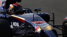 Max Verstappen could be a trivia answer in Formula One as both the first and last 17-year-old to start a F1 Grand Prix. That is because, following the inexperienced Dutchman's controversial ...