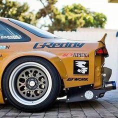 "886 Me gusta, 2 comentarios - RACINGMDZ (@racingmdz) en Instagram: ""Buenooos diaaas genteeeee A todoo gassss con el sábado #racingmdz"""