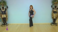Upper & Lower Abdominal contractions Belly Dance, How To Become, Pure Products, Bellydance, Tribal Belly Dance, Belly Dancers