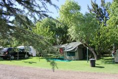 Montagu Caravan Park - Western Cape, South Africa - Caravan Park, Caravaning, Camping, Camp Sites, Self Catering, Chalets, Accommodation, Holiday Resort Holiday Resort, Campsite, Cape Town, Campers, Caravan, South Africa, Catering, Gallery, Nature