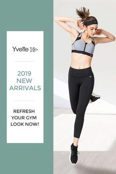 b9e646252da731 Hey, ladies! Go check these 2019 new arrivals! fabulous color &  excellent