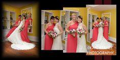 The girls at The Lodge at Ashford The Lodge At Ashford, Wedding Albums, Bridesmaid Dresses, Wedding Dresses, Our Wedding, Custom Design, Girls, Prints, Beautiful