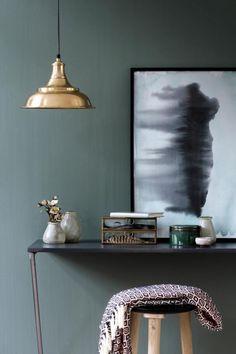 Woonnieuws   BROSTE Copenhagen collectie 2015-2016 (Woontrends 2016) - Stijlvol Styling woonblog www.stijlvolstyling.com