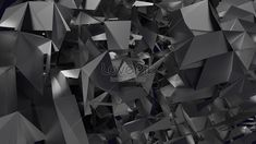 This HD wallpaper is about grey and black prisim illustration, grayscale digital wallpaper, Original wallpaper dimensions is file size is Cloud Wallpaper, Widescreen Wallpaper, Original Wallpaper, Wallpaper Iphone Cute, Windows Wallpaper, Geometric Shapes Art, Abstract Shapes, Walpaper Black, Shape Art