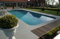 Craiova, AVI Piscine Outdoor Decor, Home Decor, Decoration Home, Room Decor, Home Interior Design, Home Decoration, Interior Design