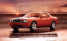 Dodge challenger srt8 automotive cars (1920x1200, challenger, srt8, automotive, cars)  via www.allwallpaper.in
