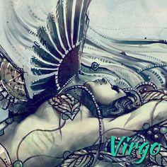 Vergine oggi 09-05-2015 - http://www.oroscopointernazionaleblog.com/vergine-oggi-09-05-2015/
