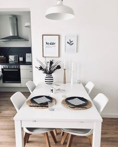 "2,158 mentions J'aime, 13 commentaires - Maike (@maikii88) sur Instagram : ""#scandihome #scandistyle #scandiinspo #bolig #scandinavianhome #lifestyle #scandinavianinterior…"""