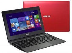 Notebook Asus R103BA-BING-DF091B AMD A4 - 2GB 320GB Windows 8.1 LED 10,1 HDMI