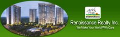 """A preferred destination, India, attracts investors from across the world. In continuation to our earlier review on properties in India, we take a look at the options available with the buyers in Gurgaon, a satellite city of Delhi, more popularly known as the """"millennium city"""".  Properties in Gurgaon have seen a major splurge in investments due to the following reasons:"""