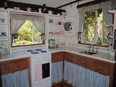Fig-Tree-Cottage-for-sale-kitchen.jpg (800×600)