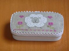tinbox mouton 09