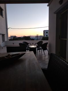 BEST VIEW HOUSE TINOS