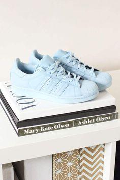 3233b85e63a2b Adidas Supercolor Superstars    Soon my babes!