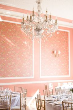 Penton Park nr Andover in Hampshire Photo by Lydia Stamps Photography Luxury Wedding Venues, Hampshire, Stamps, Ceiling Lights, Park, Photography, Beautiful, Seals, Photograph