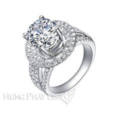 Solitaire Ring Designs, Diamond, Rings, Ring, Diamonds, Jewelry Rings