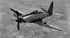 HpH Models Announce Development of 1/32 Westland Wyvern Kit Paper Airplane Models, Model Airplanes, Paper Models, Ww2 Aircraft, Military Aircraft, Westland Wyvern, Post War Era, Vintage Air, Royal Air Force