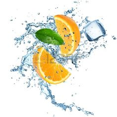 Two ingredients to stay healthy: Clean Water and Vitamin C. Help your body prevent sickness today! Call today and we can help you stay healthy with an RO system! Vitamin C, Grapefruit, How To Stay Healthy, Collagen, Watermelon, Restoration, Canning, Orange, Stem Cells