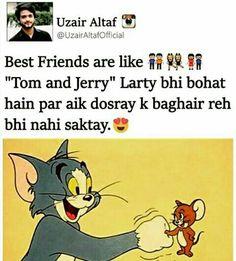 174 Best Friendzzzzzz Images Bff Quotes Friend Quotes Best
