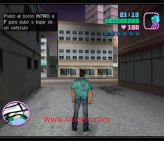68 Best GTA Vice city images in 2019 | Gta, Grand theft auto