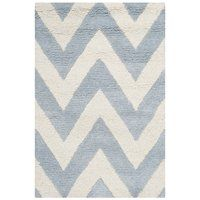 Blue Brown Area Rugs | Lowe's Canada