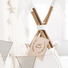 $35 + GSTStunning hand drawn designs by designer Mel of Hello Little Birdie cut into 3mm light weight wood by interior product designer Nicole of ZilviChoose from Round or Flag shape;FLAG...