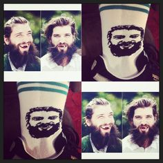 Brent Burns, San Jose Sharks, Hockey, Goal, Movie Posters, Movies, Clothes, Style, Outfits