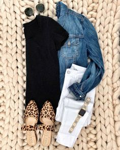 Mode Outfits, Fall Outfits, Summer Outfits, Casual Outfits, Fashion Outfits, Womens Fashion, Fashion Jobs, Early Spring Outfits, Fashion Trends