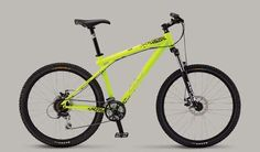 Top 10 Amazing Bicycle Designs of 2013