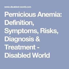 End-Stage Kidney Disease - Symptoms, Diagnosis, Treatment of End-Stage Kidney Disease - NY Times Health Information Kidney Failure Symptoms, Rheumatoid Arthritis Symptoms, Chronic Kidney Disease, Autoimmune Disease, Anxiety Attacks Symptoms, Vocal Cord Dysfunction, Heart Failure Treatment, Anxiety Disorder Treatment