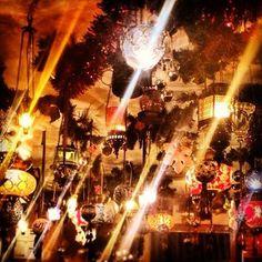 grand bazaar . st christopher's place . london Christopher Place, Saint Christopher, London Cafe, Grand Bazaar, Saints, Concert, Instagram Posts, Cafes, Concerts