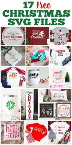 Cricut Christmas Ideas, Custom Christmas Ornaments, Christmas Svg, Christmas Projects, Christmas Lights, Christmas Crafts, Christmas Holidays, Cricut Tutorials, Cricut Ideas