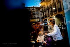 fotografos bodas elda alicante y madrid04