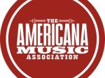 Jamestown Revival Alejandro Escovedo Drive-By Truckers Top Americana Music Chart This Week #hypebot
