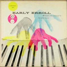Early Erroll