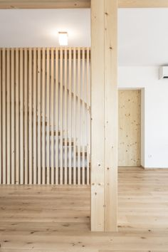 Natural Building, Living Environment, Building Materials, Villa, Stairs, Architecture, Furniture, Design, Home Decor