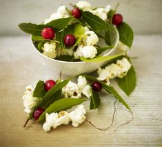 http://www.bbcgoodfood.com/recipes/1840653/images/1840653_MEDIUM.jpg