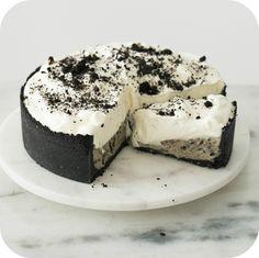 Banoffee Pie, Tiramisu, Oreo Torta, Mousse, Fashion Cakes, Junk Food, Panna Cotta, Cheesecake, Food And Drink
