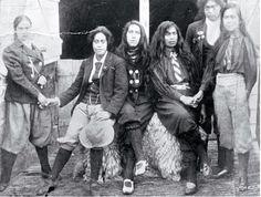 images of beautiful maori women - Google Search
