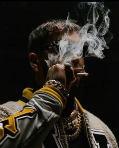 Anuel Aa Wallpaper, Iphone Wallpaper, Latin Grammys, Cat Aesthetic, Trap Music, Ghost Rider, Kobe Bryant, Aesthetic Wallpapers, Concert