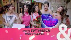 Dilli Wali Thakur Gurls 22 September 2015 Full And Tv HQ Episode,Dilli Wali Thakur Gurls 22 September 2015 Full And Tv Drama,Dilli Wali Thakur Gurls 22thSeptember 2015 Watch Online Episode I...