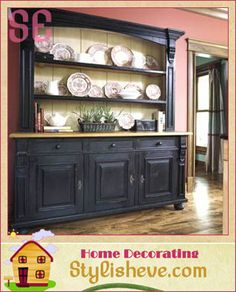 156 Best China Cabinets And Hutches Images China Cabinets Hutches Decor Home Decor