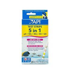 Pet Supplies Fish & Aquariums Adaptable Seachem Multitest Nitrite&nitrate Test Kit Marine&freshwater