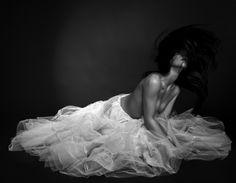 Photographer @Omar O. - Stylist @Omar O. - Model: Emily Saggese - Agency: Streamline Model Management msg me for affordable rates ArtByOmar@Gmail.com - www.instagram.com/ArtByOmar